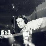DJ Steve Cop @ Fuse 02.06.1994