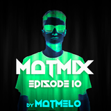 MATMIX 10