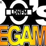 Carl Kendrick - LDN FM - Tues 08/03/16 (10pm-11pm) - 90's Dance