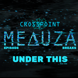 Under This @ CrossPoint- Meduza- Breaks [07.04.2017]