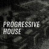 siwyX - Progressive House 2018-11-02