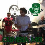 Cumbia Mix v1 - DJ Knock Out