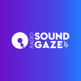 Soundgaze Radio #54 4/6/2017 @ Indieground Online Radio