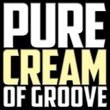 Rhalley - @Pure Cream Of Groove #08
