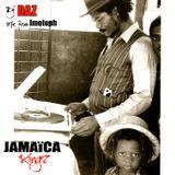 Jamaica Kingz by Dj Daz