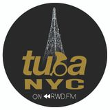 Tuba Presents Prism - Dubstep.fm January 9th 2012