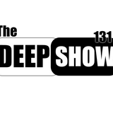 Elis Deep Show Mix #131 - Part 1