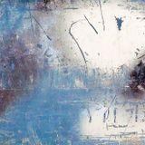 Ecstasy Symphonies (4)