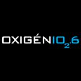 Daino Interview @ Rádio Oxigenio (30/10/14)