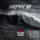 Best Darkwave Mix 2015 by The Knightriders
