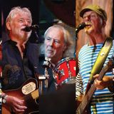 Scattering The Roots 30-05-17 Fairport Convention 50th Anniversary Special