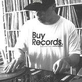 DJ Roodini - Square One