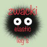 zwacki @ elastic-legs-show