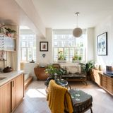 Why is my home worth 12% more than my neighbour's? How good design can add value to your home