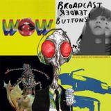 Edição 93 – A amálgama musical dos Stereolab, novo single de Beck, e a irreverência dos Crainium.