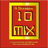 A Stonelake 10 MIX