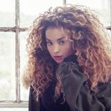 Interview with Ella Eyre