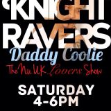 THE NU UK LOVERS SHOW on SATURDAY