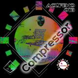 ACÚFENO 018 -Compressor (Vocoder)