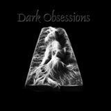Dark Obsessions XL