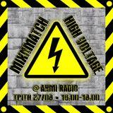 Akmi RadioShow20