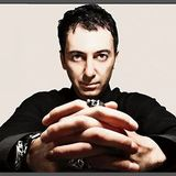 Dubfire (repeat of 02.09.2007) - BBC Essential Mix #720  - 2013 12 28