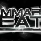 Sammarco Beats 120 aired 4-18-15