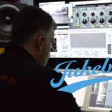 Jukebox_Ballads_Tribute 01/06/2018