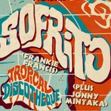Dial Africa Presents a Tropical Discotheque with Sofrito - Promomix