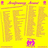 TRY TO CONQUER WE / foundation mixtape by Souljourney Sound / 70min.
