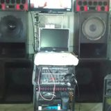 Carlos de la Cruz Intro Mk3 - TecnoCumbia 4 mix 2016