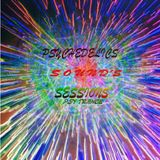 psychedelic SOUNDS sessions