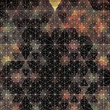 dj ions  - deep house / global beats pt.2