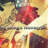 Progresive House By Dj Fuego Novarrez
