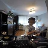 Filip Jurkowski - Live @ Home 2018.