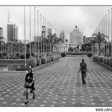 City Sound Nairobi 030