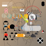 Peter Czak - DJ Set (self-productions only)