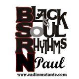 Programa N Paul #30