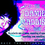 The Damien Maddison Hour S1 E22