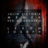 Seb Mildenberg Opening Set @Billares Londres (13.09.14)