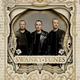Swanky Tunes & Going Deeper & Rompasso (Russian Roulette) @ Hexagon Stage, Tomorrowland 2019