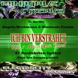 Angelo Beckmann & Minimale Freaks