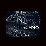 Tali flash-k - My Return.mp3