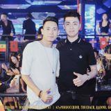 Việt Mix - Phải Thật Hạnh Phúc - Dj Thái Hoàng