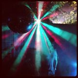 Hypnotized (Slow Dancing) New Edit