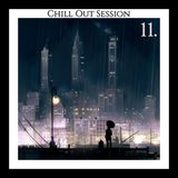Chill Out Session 11