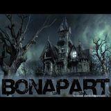 Bonapart vs DJ Eren P - Non-Stop Freestyler