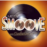 Mista Smoove Presents In The 90's (The Hip Hop Edition Mix)