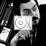 OST Kubrick Special Part 1 (OST 33) - January 24th, 2017 (Music only edition)