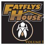 FatFly's House Volume 1